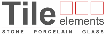 tile-elements Logo